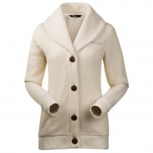 Bergans - Women's Tepperot Lady Jacket - Wool jacket