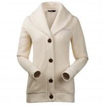 Bergans - Women's Tepperot Lady Jacket - Wolljacke