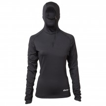 Sherpa - Women's Tchimi Hoodie - Pull-overs polaire