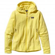 Patagonia - Women's Emmilen Hoody - Fleece jacket
