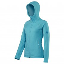Mammut - Women's Nova Jacket - Fleecejacke