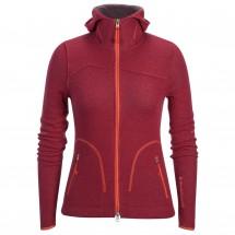 Black Diamond - Women's Entrap Jacket - Veste polaire