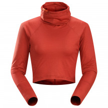 Arc'teryx - Women's A2B Wool Cozy