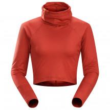 Arc'teryx - Women's A2B Wool Cozy - Merino sweater
