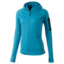 Adidas - Women's TX Stockhorn Fleece Jacket - Fleece jacket