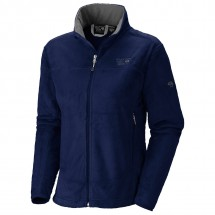 Mountain Hardwear - Women's Pyxis Jacket - Fleece jacket