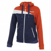 Maloja - Women's SouadM. - Fleece jacket