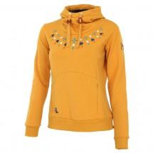 Maloja - Women's AmiraM. - Fleece pullover