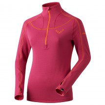 Dynafit - Women's Gallium PL Pulli - Pull-over polaire