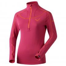 Dynafit - Women's Gallium PL Pulli - Fleece pullover