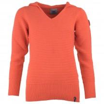 La Sportiva - Women's Bleau Hoody - Merino sweater