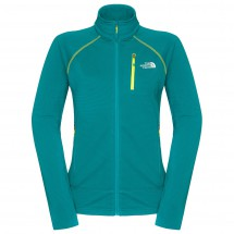 The North Face - Women's Storm Shadow Jacket