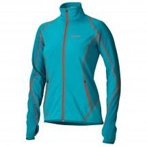 Marmot - Women's Caldus Jacket - Veste polaire