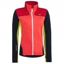 Kari Traa - Women's Matilde Fleece - Fleece jacket