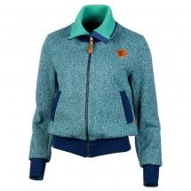 Finside - Women's Hilja - Wool jacket