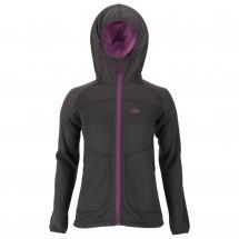Lowe Alpine - Women's Vault Hoody - Fleece jacket