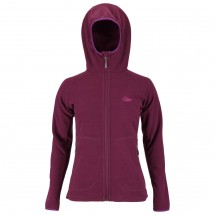 Lowe Alpine - Women's Odyssey Fleece Jacket - Fleecejack