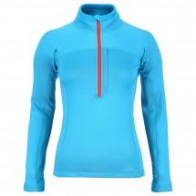 Lowe Alpine - Women's Powerstretch Zip Top - Fleecepulloveri
