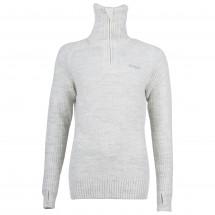 Bergans - Ulriken Lady Jumper - Merino sweater