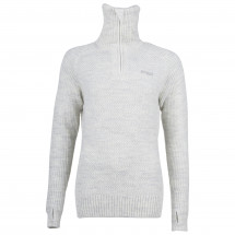 Bergans - Ulriken Lady Jumper - Merino sweater