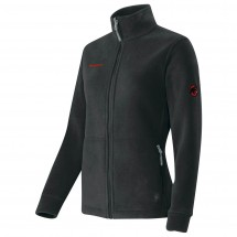 Mammut - Women's Innominata Jacket - Fleece jacket