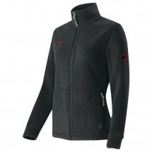 Mammut - Women's Innominata Jacket - Fleece jacket