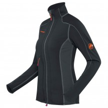 Mammut - Women's Schneefeld Micro Jacket - Fleece jacket