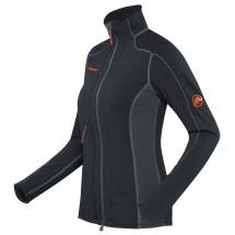 Mammut - Women's Schneefeld Micro Jacket - Veste polaire