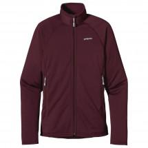 Patagonia - Women's R1 Full-Zip Jacket - Veste polaire