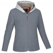 Salewa - Sarner 2.0 WO Jacket - Veste en laine