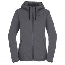 Vaude - Women's Sentino Jacket II - Fleece jacket