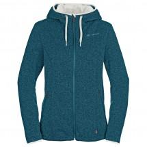 Vaude - Women's Sentino Jacket II - Veste polaire