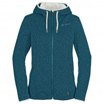 Vaude - Women's Sentino Jacket II - Fleece jacket