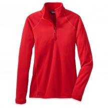 Outdoor Research - Women's Vanquish Pullover