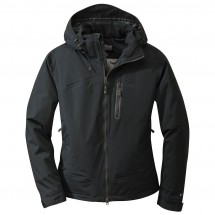 Outdoor Research - Women's Igneo Jacket - Laskettelutakki