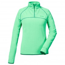 Pyua - Women's Barrier - Fleecepullover