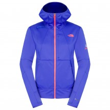 The North Face - Women's Snorkle Hoodie - Fleecetakki