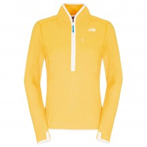 The North Face - Women's HZ Nivis Fleece - Fleece pullover
