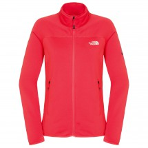 The North Face - Women's Flux Power Stretch Jacket