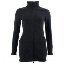 66 North - Women's Esja Long Jacket - Fleecejacke