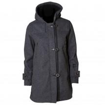 66 North - Women's Reykjavik Duffle Coat - Pitkä takki