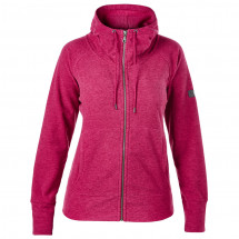 Berghaus - Women's Carham Fleece Jacket - Fleecetakki