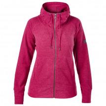 Berghaus - Women's Carham Fleece Jacket - Fleece jacket
