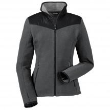 Schöffel - Women's Nevea - Wool jacket
