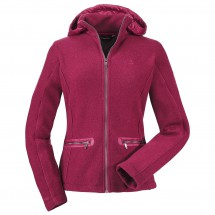 Schöffel - Women's Shania - Fleece jacket
