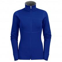 Black Diamond - Women's Coefficient Jacket - Fleecejack