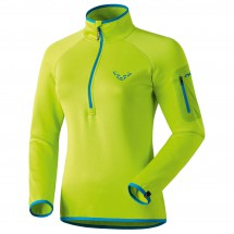 Dynafit - Women's Thermal Pullover - Fleecepulloveri