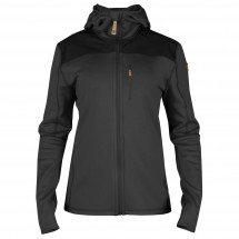 Fjällräven - Women's Keb Fleece Jacket - Fleece jacket
