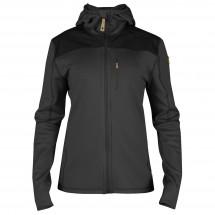 Fjällräven - Women's Keb Fleece Jacket - Fleecejacke