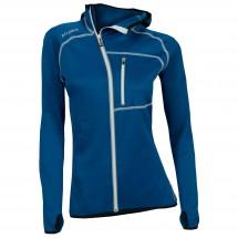 Aclima - Women's WS Jacket w/Hood - Villatakki